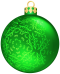 green_christmas_ball_png_clipart-23